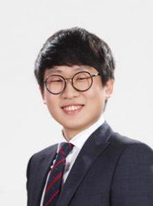 반명함수학교육과-김정문-2009190601_1